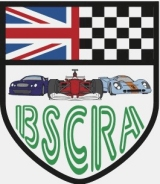 British Slot Car Racing Association
